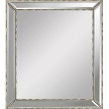 See Details - Mirror, Mirror