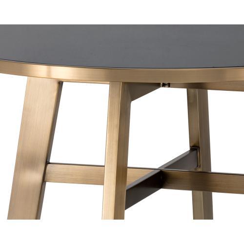 Sunpan Modern Home - Bronx Bar Table
