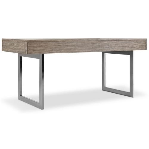 Home Office Curata Leg Desk