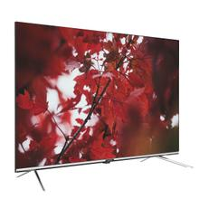 """View Product - Skyworth - 65"""" Q20 Series 4K Android Smart TV"""