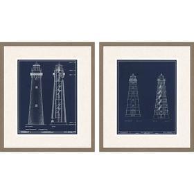 Lighthouse II S/2
