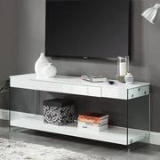 """60"""" TV Stand Sabugal Product Image"""