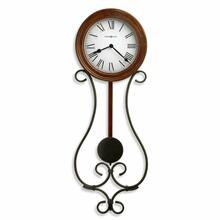 Howard Miller Yvonne Wall Clock 625400