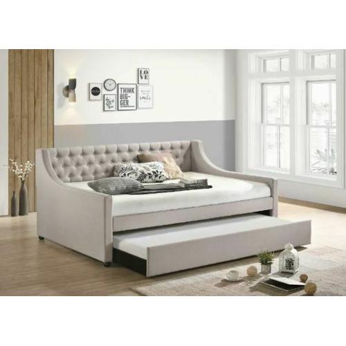 Lianna Full Bed