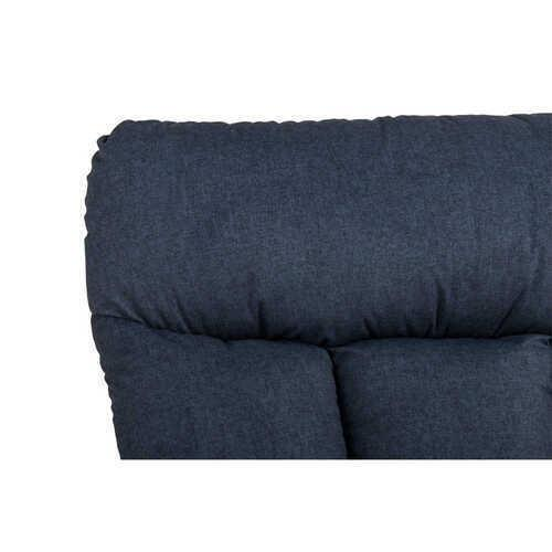 Mateo Power Wall Recliner