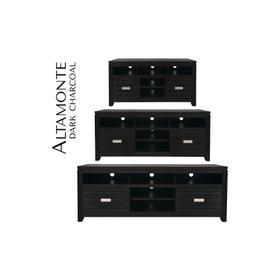 """Altamonte 50"""" Console"""