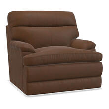See Details - Miles Chair