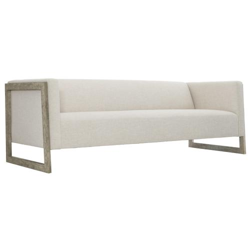 Grammercy Sofa in Morel