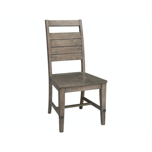 John Thomas Furniture - Farmhouse Chair