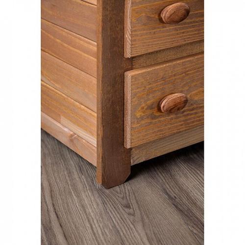 Furniture of America - Lea Chest