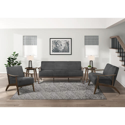 Product Image - Love Seat