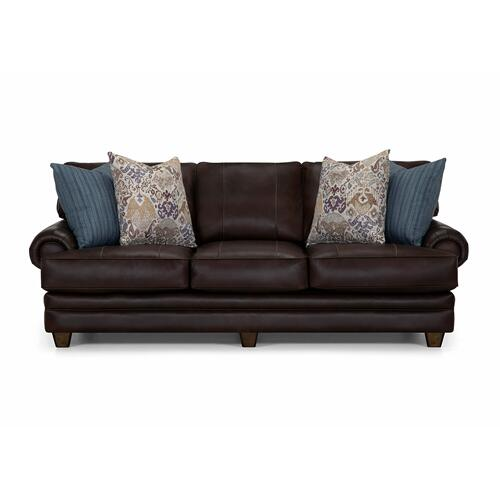 Franklin Furniture - Sofa