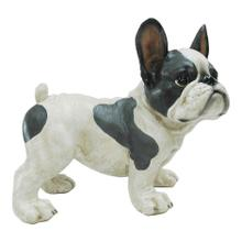 Frenchie Statue Pierre