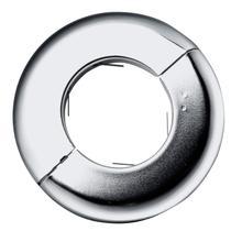Escutcheon Ring