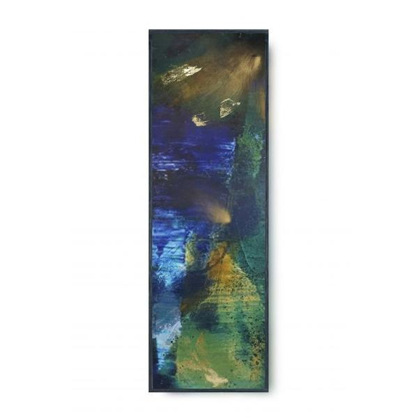 See Details - Wall of Beauty Wall Art