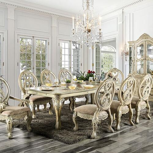 Tuscany II Dining Table