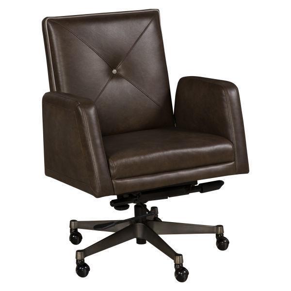 Gherkin Office Swivel