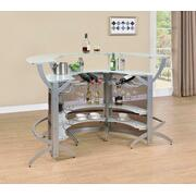 3 PC Bar Unit Set Product Image