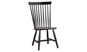 Chair CB-1900