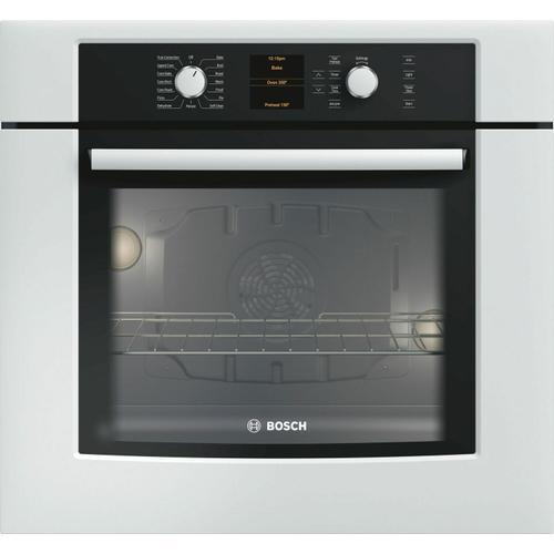 Bosch - 500 Series White HBL5420UC HBL5420UC