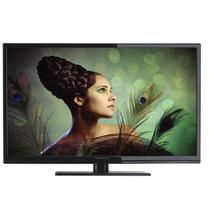 """View Product - 39"""" D-led TV (atsc Tuner)"""