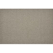 Simplicity Sisalcord Slcd Clay Broadloom Carpet