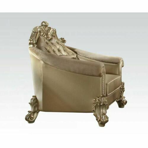 Vendome II Chair