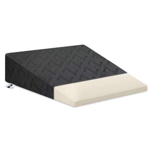 Z Wedge Pillow