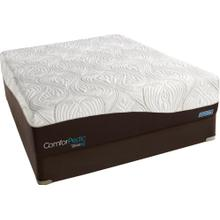 Comforpedic - Exclusive Comfort - Queen