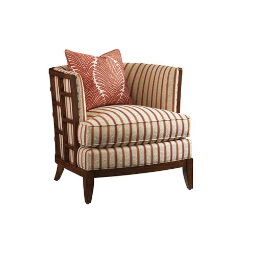 Tommy Bahama - Abaco Chair