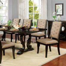 View Product - Patience Dining Table