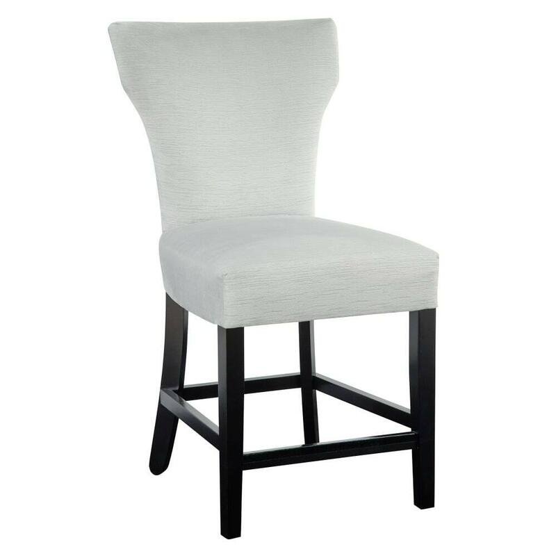 7506 Julianne Counter Stool