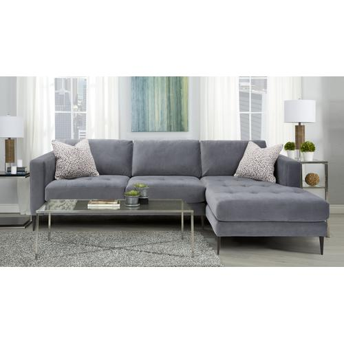 Gallery - 2795-09 LHF Chaise