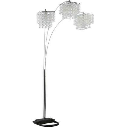 See Details - Floor Lamp