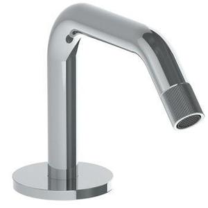 Sutton Automatic Deck Mount Spout and Sensor (for Premixed Water Only)