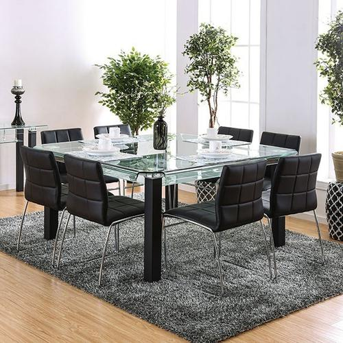 Batesland I Dining Table