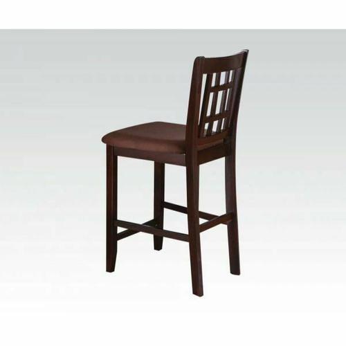 Acme Furniture Inc - Adalia Counter Height Chair