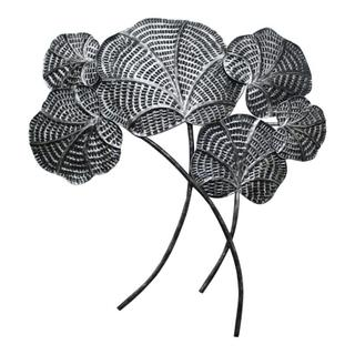 Sea Fan Wall Decor