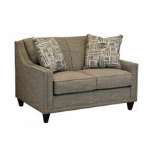 Product Image - 691-40 Love Seat