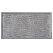 See Details - Over-The-Range Microwave Grease Filter