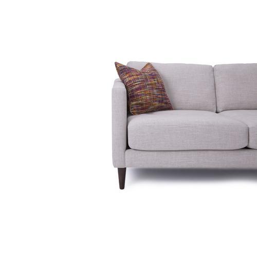 2M1-01 Sofa
