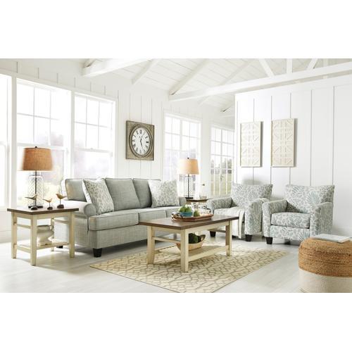 Kilarney Sofa
