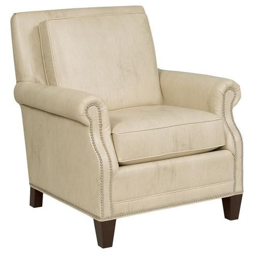 Fairfield - Dylan Lounge Chair