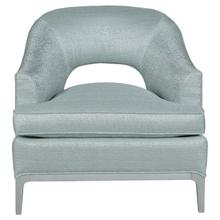 View Product - Jamie Lounge Chair
