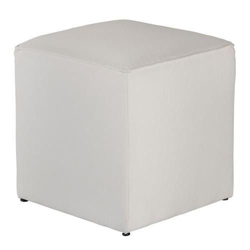 Gallery - Cube 3200 Ottoman