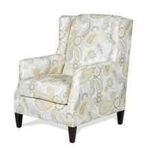 See Details - 139 Chair