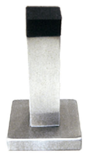 Door Stop 14, US32D Product Image