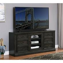 View Product - WASHINGTON HEIGHTS 66 in. TV Console