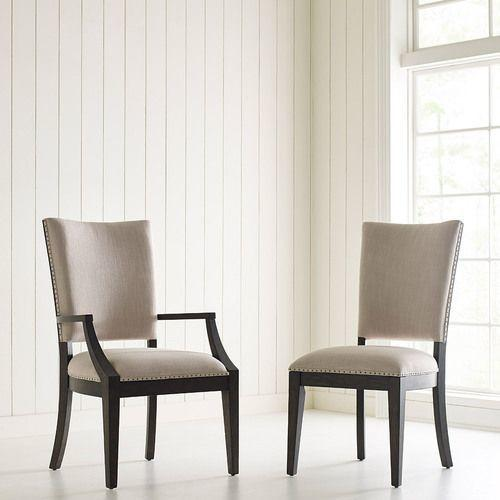 Gallery - Plank Road Howell Arm Chair