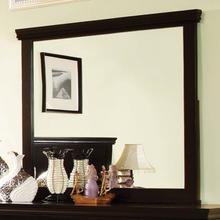 See Details - Spruce Mirror